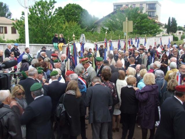 Hommage qui sera rendu au Commandant Hélie de Saint-Marc le 11 mai 2019 Cid_d610