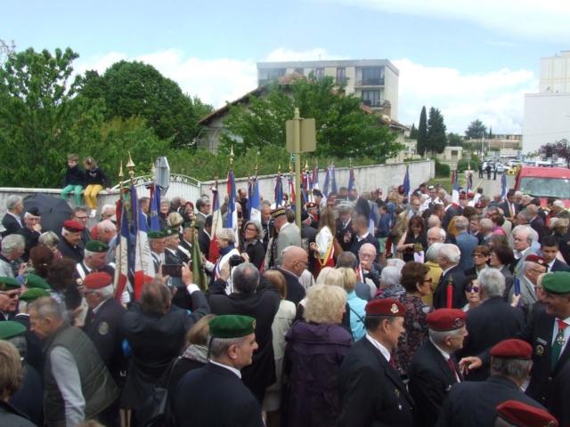 Hommage qui sera rendu au Commandant Hélie de Saint-Marc le 11 mai 2019 Cid_ec10