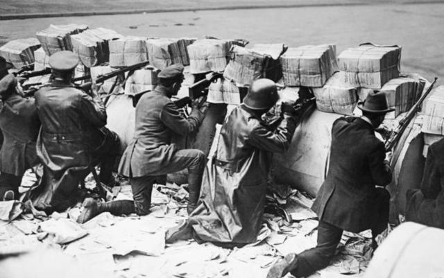 Le 11 janvier 1919 Corps-10