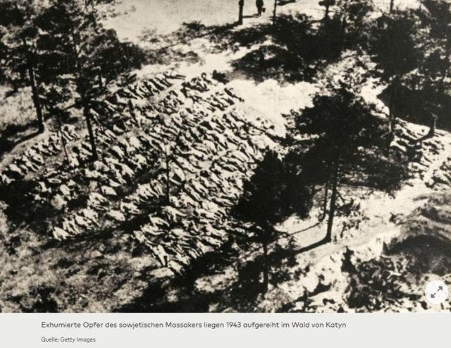 KATYN Avril 1940 Corps_10