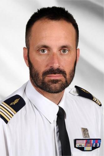 Décès d'un observateur français de la FMO  Crash10