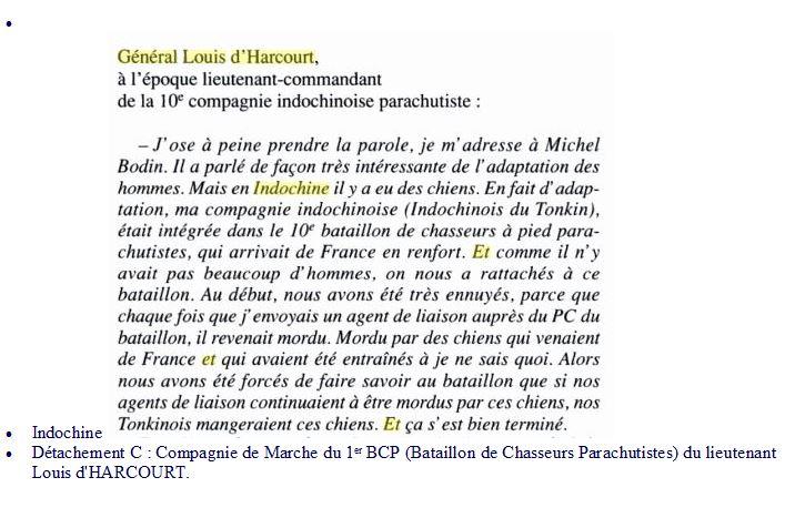 Gal d'Harcourt 13ème RDP D_harc10