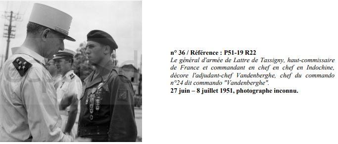 Le 03 février 1954 De_lat10