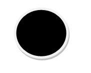 C'est quoi un Trou Noir ? Dessin10