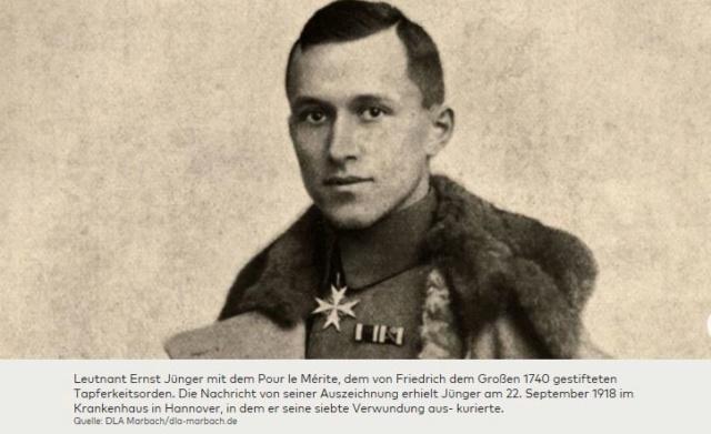 Ernst Jünger Ej10