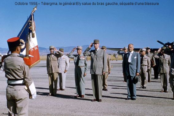 Le Général Ely et la guerre d'Algérie Ely_sa10