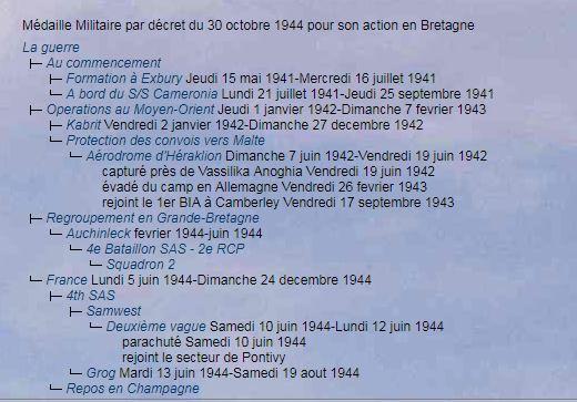 Jacques Mouhot, sergent-chef parachutiste Ffl_sa10