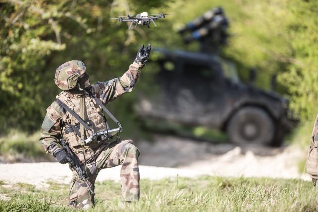 Les Micro Drones ? Ils arrivent ! Fob10