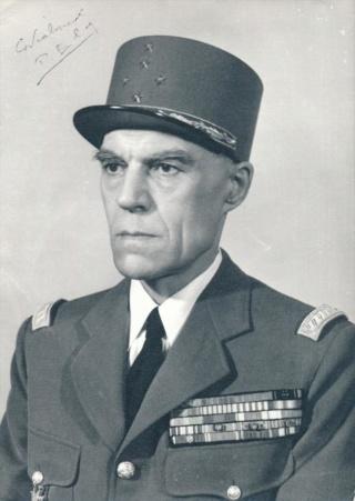 Le Général Ely et la guerre d'Algérie Gapaul11
