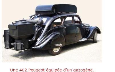 Interlude avec le 35ème RAC Gazogz10