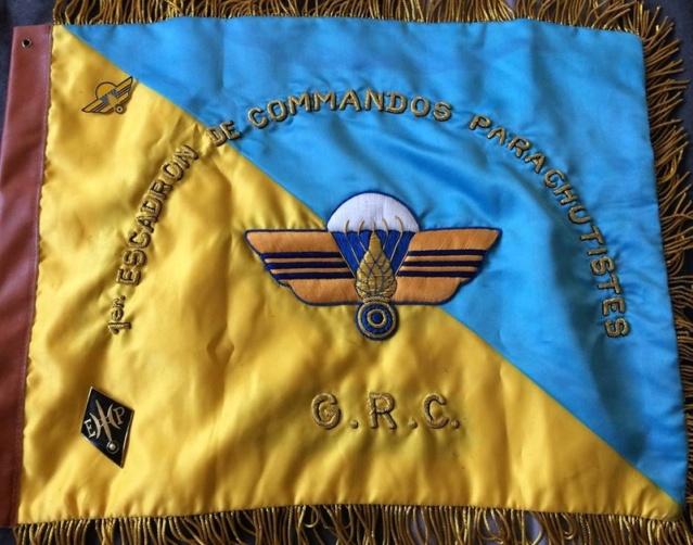 Des gendarmes parachutistes en Indochine Grc_1e10