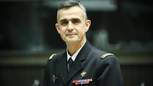 """Lettre d'un militaire de l'opération """"Barkhane"""" Gzonzo11"""