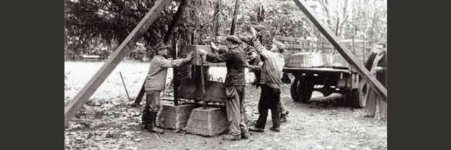 Le déminage de la France après 1945 Hdp_ha11