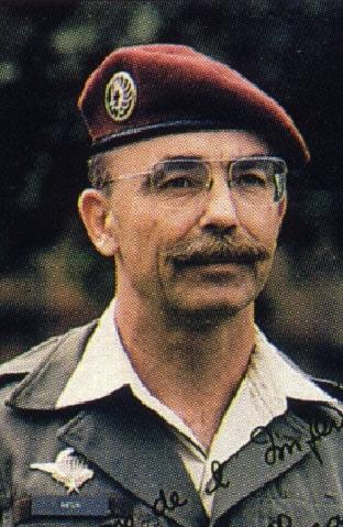 Général Pierre HEUX Heux10