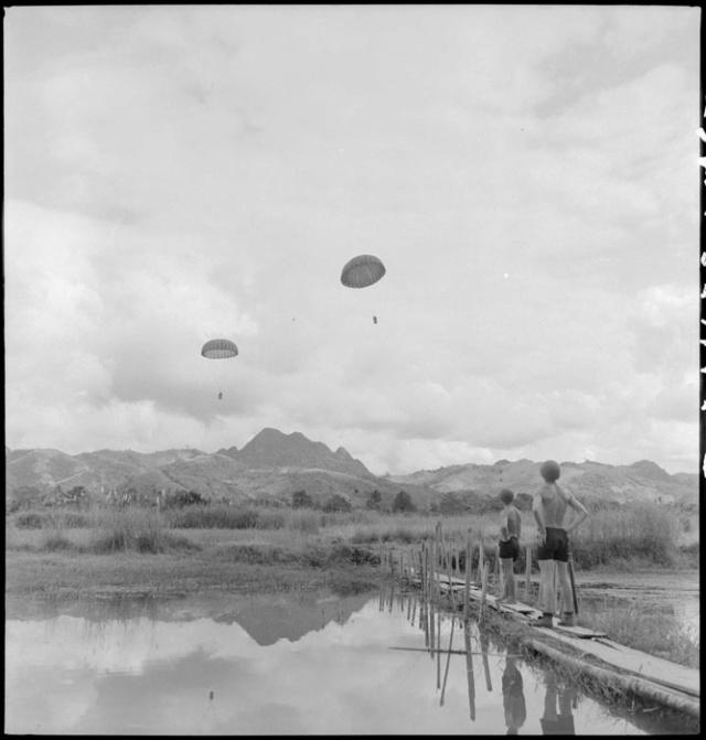 INDOCHINE : Vinh Yen  du 14 au 17 janvier 1951 Hoa_bi10