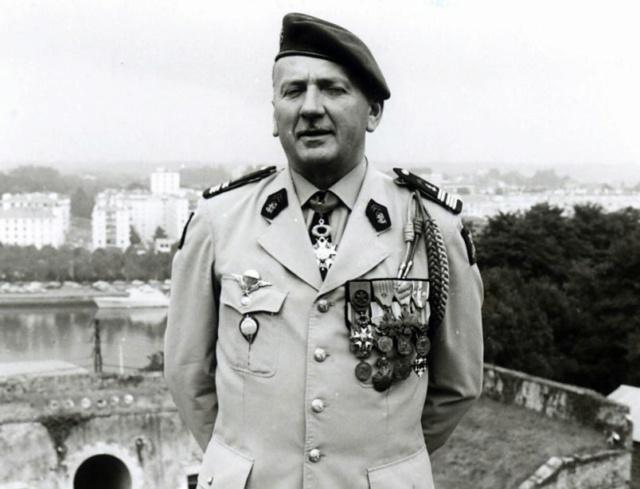 Général Pierre HOVETTE Hovett10