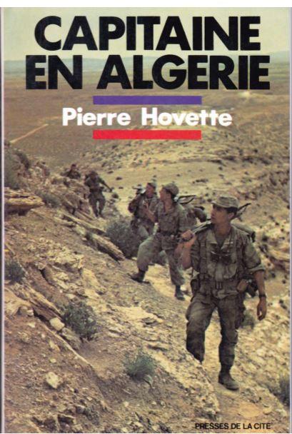 Général Pierre HOVETTE Hovett13