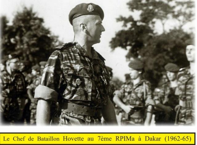Général Pierre HOVETTE Hovett14