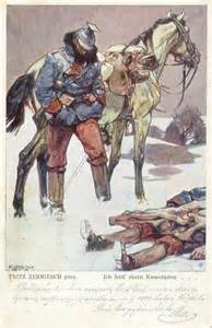 Général Marcel BIGEARD Ich_ha11