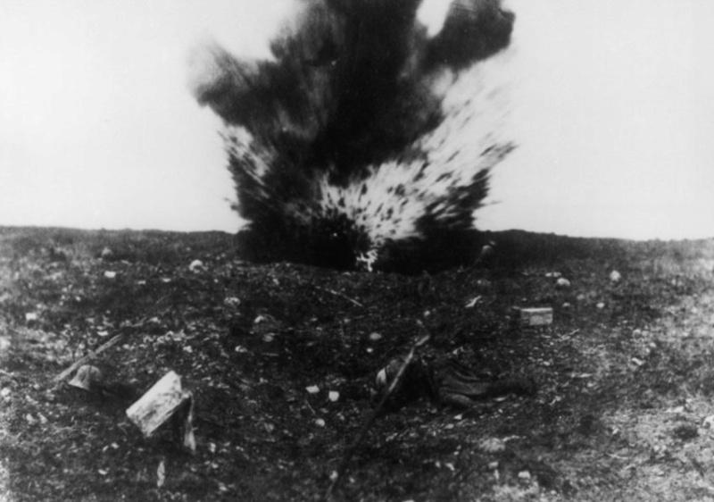 Le 21 février 1916 Image-11