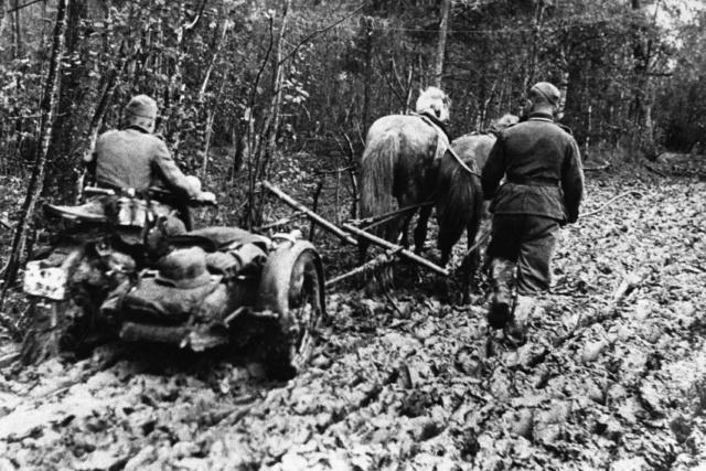 22 juin 1941 invasion de l'URSS Image-15