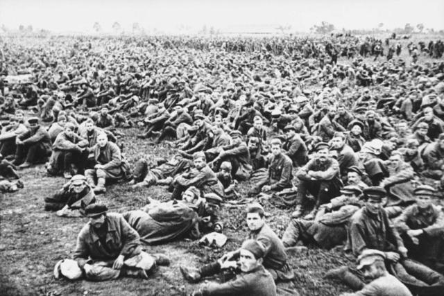 22 juin 1941 invasion de l'URSS Image-16