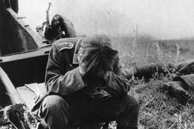 22 juin 1941 invasion de l'URSS Image-18