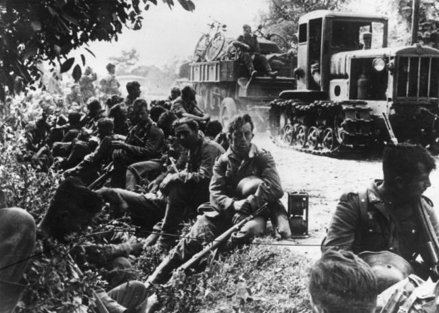 22 juin 1941 invasion de l'URSS Image-19