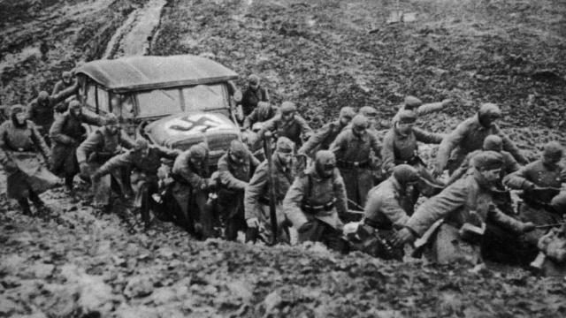 22 juin 1941 invasion de l'URSS Image-20