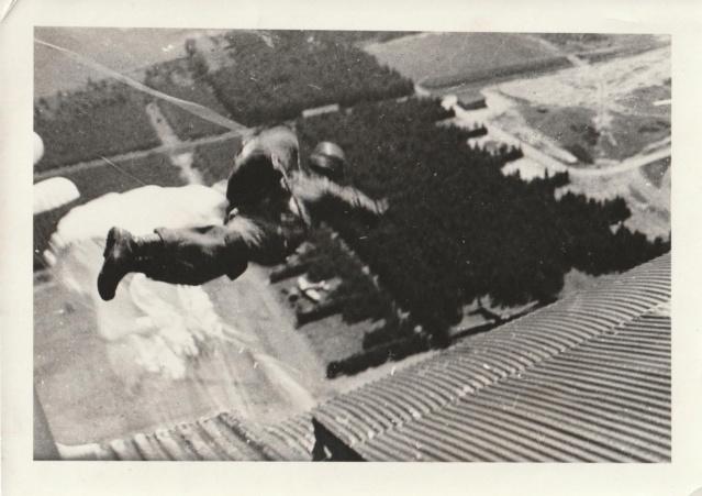 Parachutistes allemands Seconde Guerre Mondiale Img_0011