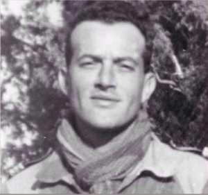 Capitaine Graziani 1926/1959 Img_3810