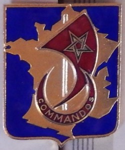 Le commandant de Courson Ins-co10