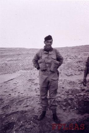 Jacques Mouhot, sergent-chef parachutiste Jacque10