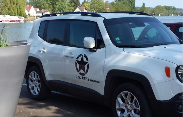 LA JEEP Jeep10