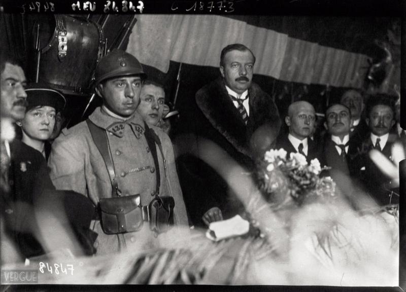 Le 28 Janvier 1921 Le-sol10