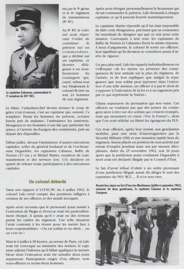 1961.  Refus et désobéissance… Le_ref11