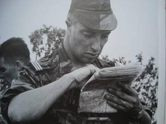 Général Le BOUDEC Leboud10
