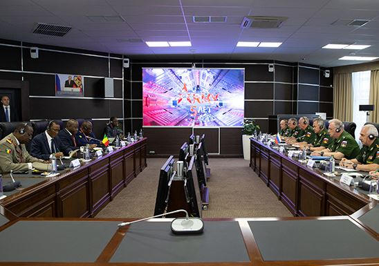 Les Russes au Mali ? Mali-r10