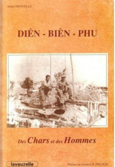 Les Dix de Dien Bien Phu ! Mengel10