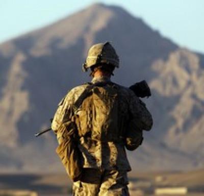 ASAF :La valeur sacrée de l'engagement  Milita10