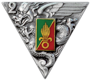 Un Légionnaire Miniat10