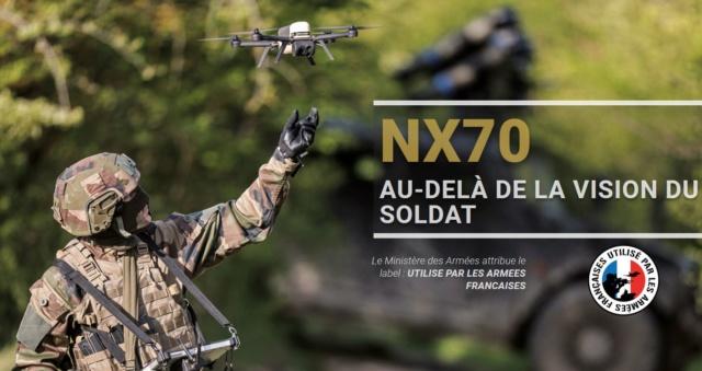 Les Micro Drones ? Ils arrivent ! Nx70_s10