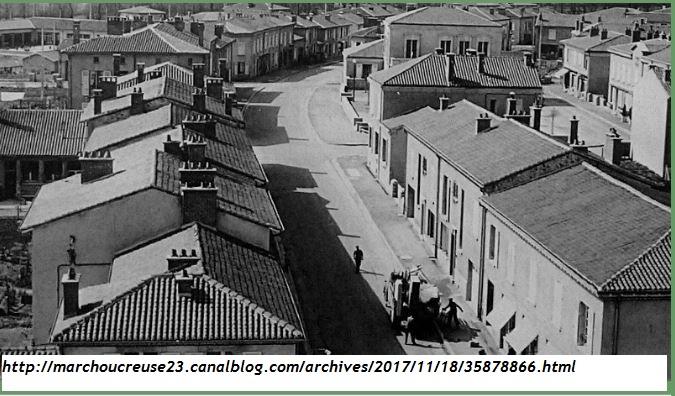 10 mai 1946 Oradou10