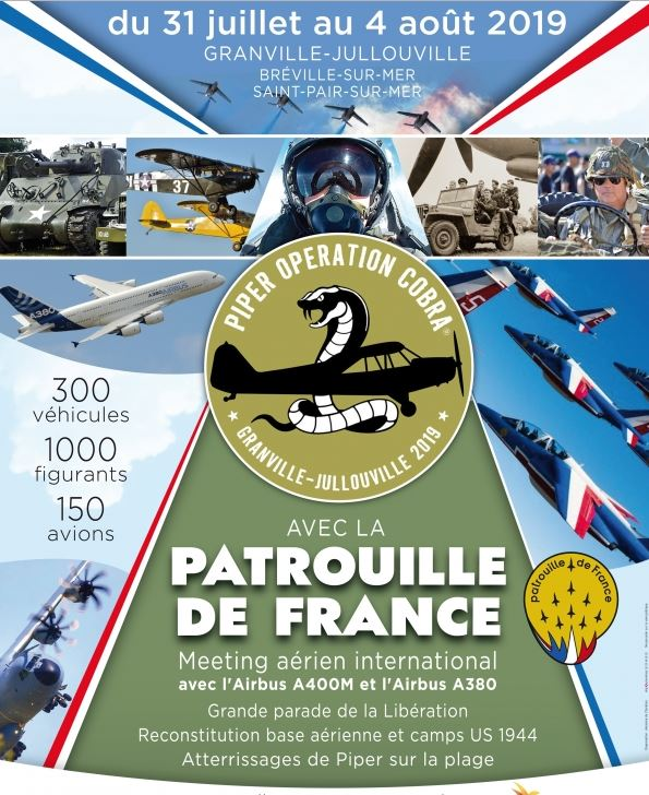 Meeting aérien Patrou12