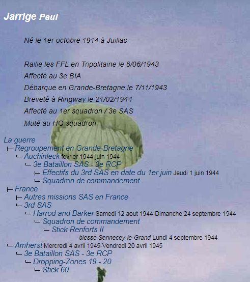 L'histoire oubliée des deux SAS français  Paul_j10