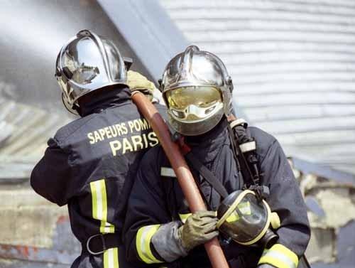 Histoire de pompier            Pompie10
