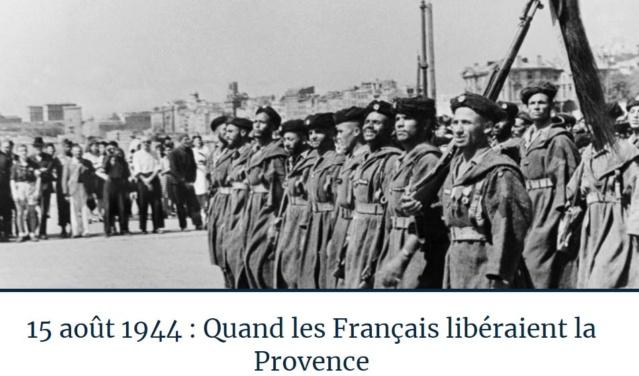 Ce jour-là 15 août 1944 Proven10