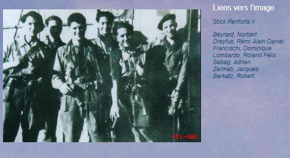 L'histoire oubliée des deux SAS français  Remi_d10
