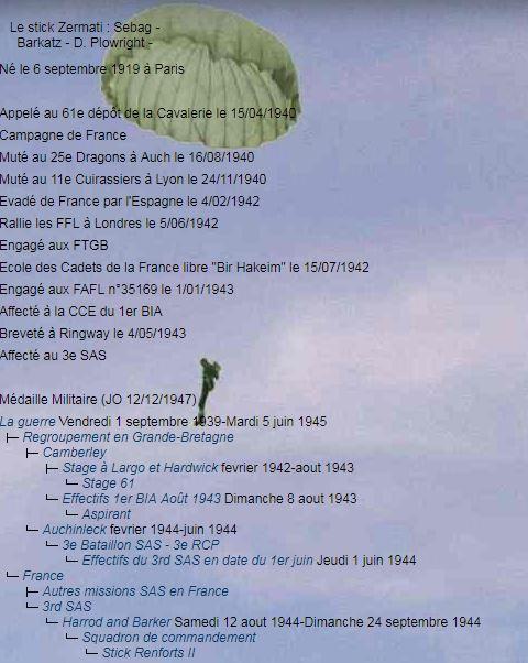 L'histoire oubliée des deux SAS français  Remi_d11