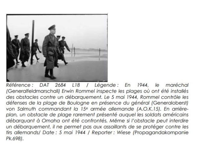 Ils arrivent ! Rommel10